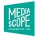 Mediascope разрабатывает новую концепцию медиаизмерений