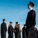 Университеты для будущей элиты: 100 лучших российских вузов по версии Forbes—2020
