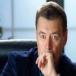 Юрий Костин: «Радио повсюду и бесплатно, как воздух, и это его главное оружие»