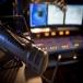 «Радиоиндустрия продолжает развитие путем поиска новых решений»: топ-менеджеры ГПМ Радио о вызовах 2020 года