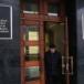 Президент России подписал указ о ликвидации Федерального агентства связи (Россвязь) и Федерального агентства по печати и массовым коммуникациям (Роспечать)