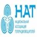 1 апреля проект «НАТ Live» отмечает год