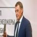 Генеральный директор ГПМ Радио Юрий Костин – лауреат премии «ТОП-менеджеры НПБК»