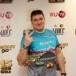 Игорь Азовский объявил о запуске диджитал агентства «МИКС Музыка»