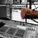 Конференция региональных радиовещателей состоялась в Суздале