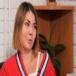 Креативный директор радиостанции «Business FM - Уфа» Виктория Дерябина о своем опыте работы на радио