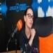 Ведущая радио «Комсомольская правда в Санкт-Петербурге» получила «Золотое перо»