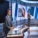К 25-летию телеканала «Наш дом»: интервью с гендиректором Татьяной Прошиной
