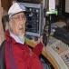 Самый пожилой в мире радиоведущий ушел на пенсию в возрасте 96 лет