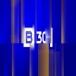30 лет назад «Вести» вышли в эфир