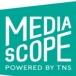 Mediascope проведет клиентскую конференцию в онлайн-формате