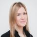 Мария Гаврилова, UM: опасно увлекаться краткосрочными стратегиями