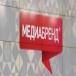 """""""МедиаБренд"""" запускает курс производства промороликов для ТВ и онлайн-платформ"""