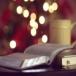 7 возможностей декабря для журналистов