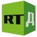 Телеканал RTД отмечает 10 лет