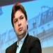 Управляющий директор «Русской Медиагруппы» Дмитрий Медников: «Одинокой станции выжить сложно»